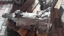 Автоматическая коробка переключения передач. Toyota Progres, JCG11 Двигатель 2JZGE
