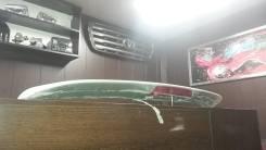 Спойлер. Toyota Estima, ACR40W, ACR40