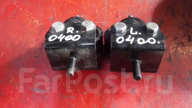Подушка двигателя. Toyota Mark II, JZX100, JZX90 Toyota Cresta, JZX100, JZX90 Toyota Chaser, JZX100, JZX90