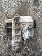 Раздаточная коробка. Land Rover Discovery
