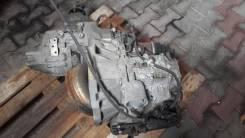 АКПП. Nissan Lucino, HN15 Двигатель SR18DE