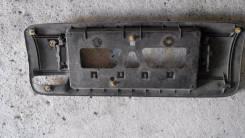 Накладка на дверь. Toyota Sprinter Carib, AE111, AE114, AE115, AE115G, AE114G, AE111G Двигатели: 4AFE, 7AFE
