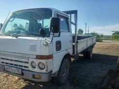 Nissan Atlas. Продам грузовик ниссан атлас, 3 000 куб. см., 2 000 кг.