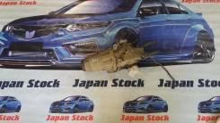 Редуктор. Honda CR-V, RD2, RD1 Двигатель B20B