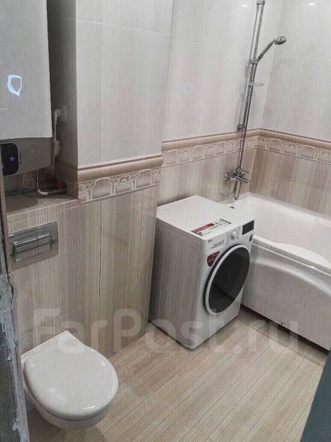 """Ремонт Санузлов, Ванн, Туалетов """"под ключ"""""""