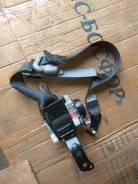 Ремень безопасности. Subaru Legacy B4, BE5 Двигатель EJ208