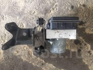 Блок abs. Infiniti FX35, S51 Двигатель VQ35HR