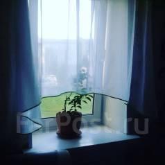 2-комнатная, улица Камышовая 2. Ружино, частное лицо