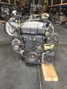 Двигатель в сборе. Mazda: Premacy, MPV, Capella, Mazda2, 323, Cronos, Autozam Clef, Efini MS-6 Двигатель FSDE