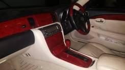 Аква принт, покрытие жидким винилом(rubber dip)для вашего авто!