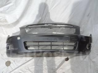 Бампер. Chevrolet Cobalt, T250