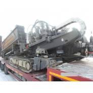 GOODENG GD 320 С-L, 2015. Установка ГНБ Goodeng GD 320 С-L, 1 000 куб. см.