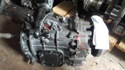 МКПП. Toyota Dyna Двигатели: 14BT, J05C. Под заказ