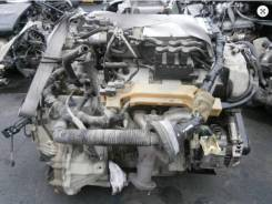 Двигатель в сборе. Mazda Mazda2, DE Mazda Mazda6, GY Mazda MPV Двигатель GYDE
