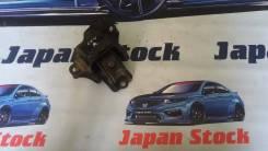 Подушка двигателя. Honda Accord, CL3, CF4, CF3, CF2, CF5, CL1 Двигатели: F18B, F20B