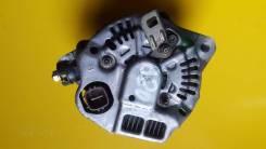Генератор. Honda S-MX Honda Orthia Honda Stepwgn Honda CR-V, E-RD1 Двигатель B20B