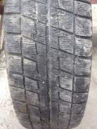 Bridgestone Blizzak Revo2. Всесезонные, износ: 30%, 1 шт