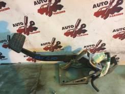Педаль тормоза. Toyota Allion, AZT240, ZZT240, NZT240, ZZT245 Toyota Premio, AZT240, ZZT240, ZZT245, NZT240 Toyota Caldina, ZZT241, AZT241, ST246, AZT...