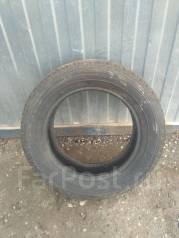 Dunlop SP 65. Всесезонные, 2004 год, 30%, 2 шт