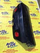 Крышка багажника. Toyota Aristo, JZS161