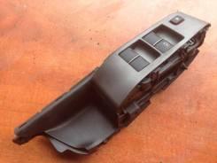 Блок управления стеклоподъемниками. Honda Fit, GE6