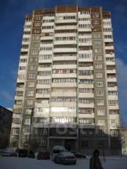 1-комнатная, улица Сулимова 30. Кировский район, агентство, 38 кв.м.