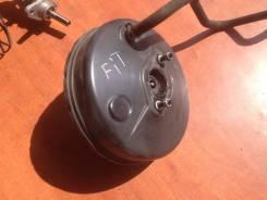 Вакуумный усилитель тормозов. Honda Fit, GE6 Двигатель L13A