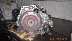 Автоматическая коробка переключения передач. Honda Civic, EU3, EU1 Honda Stream, RN1, EU1, EU3 Двигатели: D15B, D17A