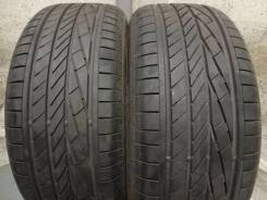 Goodyear Excellence, 225/55 R16