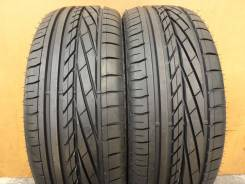 Goodyear Excellence, 205/45 R17