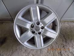 Mitsubishi. x16