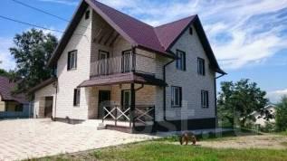 Продается котедж в мкр. Лесной. Мкр. лесной, р-н мкр. Лесной, площадь дома 160 кв.м., водопровод, скважина, электричество 15 кВт, отопление электриче...