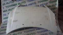 Капот. Toyota Ipsum, ACM21, ACM21W