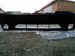 Бампер передний новый Daewoo Nexia н n 150