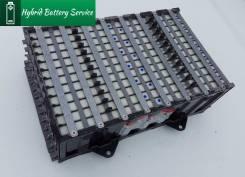 Высоковольтная батарея. Toyota Estima, AHR20