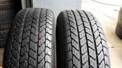 Pirelli Cinturato P6. Летние, износ: 20%, 2 шт