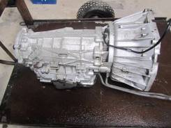Автоматическая коробка передач BMW X5 4.4 E53 5HP24-28