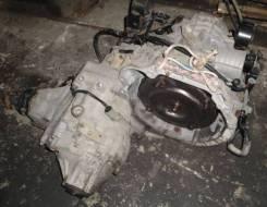 Автоматическая коробка переключения передач. Nissan: Sunny, Rasheen, Lucino, AD, Wingroad, Pulsar, Almera, Sunny California, NV150 AD Двигатели: GA15D...