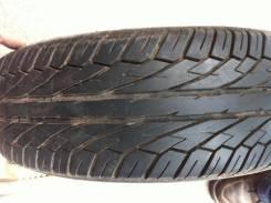 Dunlop SP Sport 300. Летние, 2014 год, износ: 20%, 2 шт