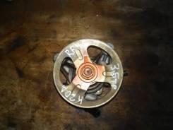 Гидроусилитель руля. Honda Stepwgn, RF4 Двигатель K20A