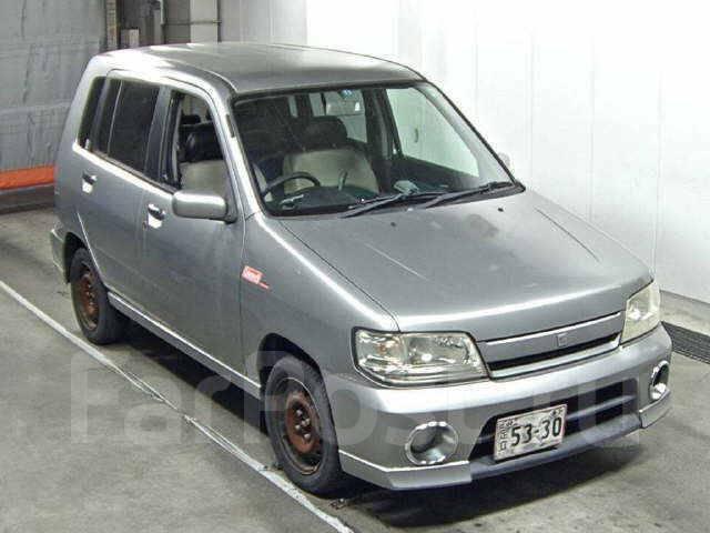 Трубка радиатора охлаждения акпп. Nissan Cube, ANZ10 Двигатель CGA3DE