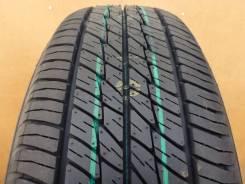 Dunlop Grandtrek ST20. Летние, 2014 год, износ: 10%, 2 шт