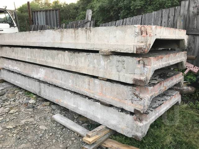 Бетон комсомольск стадии затвердевания бетона