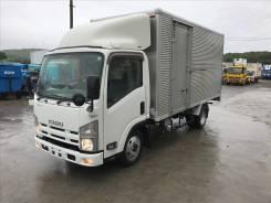Liugong CLG 425II-4WD. Фургон без пробега по РФ. Таможенный ПТС. 4WD. Глонасс установлен!, 2 999 куб. см., 3 000 кг.