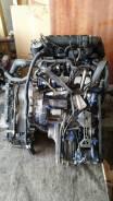 Двигатель в сборе. Mercedes-Benz A-Class, W169 Mercedes-Benz B-Class, W245 Двигатели: M266, 940