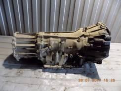 Автоматическая коробка переключения передач. Infiniti: FX35, M35, QX60, M45, JX35, FX45 Двигатель VQ35DE