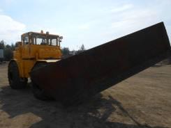 Кировец К-703МА-ДМ15. Продается грейдозер ДМ-15 на базе К-700, 3 000 куб. см.