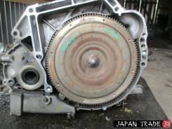 АКПП. Honda: CR-V, Edix, Stream, Civic, Integra, Stepwgn Двигатели: K20A, K24A, D17A2, K20A1, D14Z6, D15Y3, D16V1, D16W9, D17A, D17A5, D17Z1, D17Z5, K...