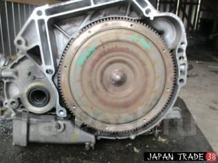 АКПП. Honda: Civic, Integra, Edix, Stepwgn, Stream, CR-V Двигатели: PSHD58, K20A3, K20A, K20A1