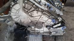 Акпп Mercedes Benz A-180 W169 2.0CDI